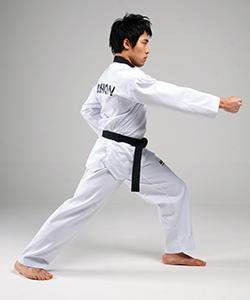 Sewo-jiruegi (세워지르기)