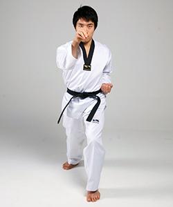 Jjikgi (찍기)