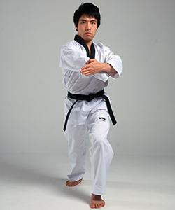 Pyojeok-chigi (표적치기)